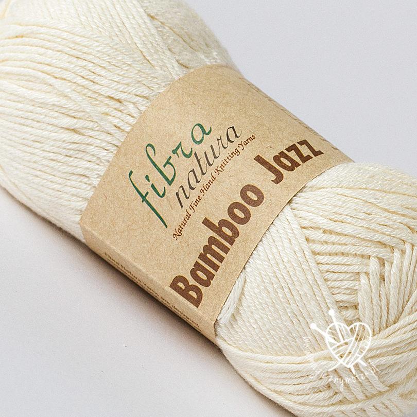 Bamboo Jazz - Fibra Natura