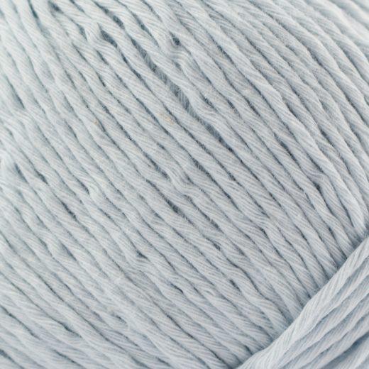 Włóczka Cottonwood Fibra Natura - kolor 41127 jasny niebieski