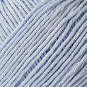 Włóczka Cottonwood Fibra Natura - kolor 41137 niebieski