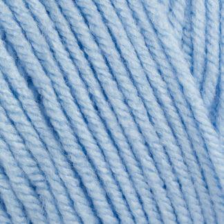 Włóczka Super Soft Himalaya - kolor 80823 niebieski