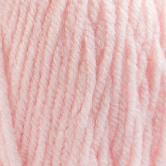 Włóczka Super Soft Himalaya - kolor 80832 jasny róż