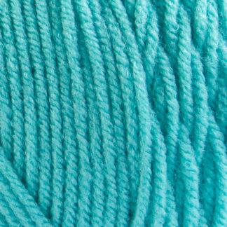 Włóczka Super Soft Himalaya - kolor 80828 turkus