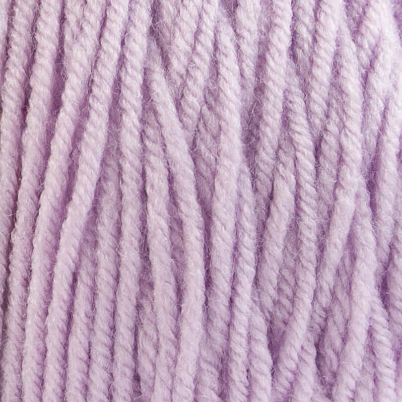 Włóczka Super Soft Himalaya - kolor 80835 jasny fiolet