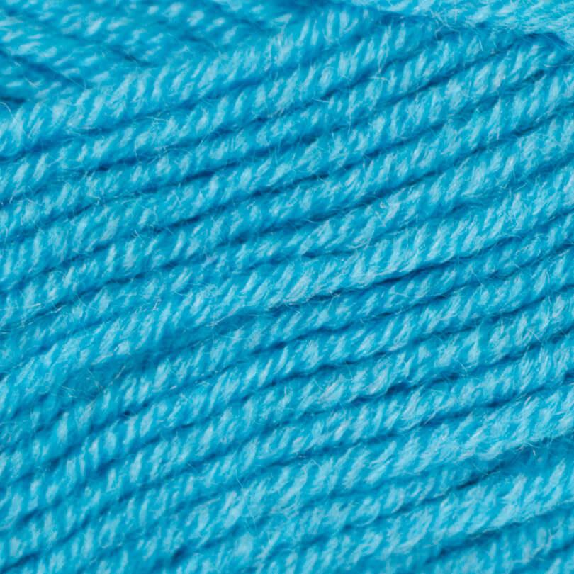 Włóczka Merino Exclusive - YarnArt - kolor 769 lazurowy